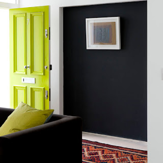 Interior Home Design Decorating Den Dar Fargen Forfoljer Mig