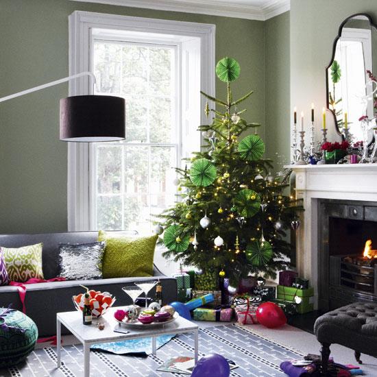 [Christmas_tree.jpg]
