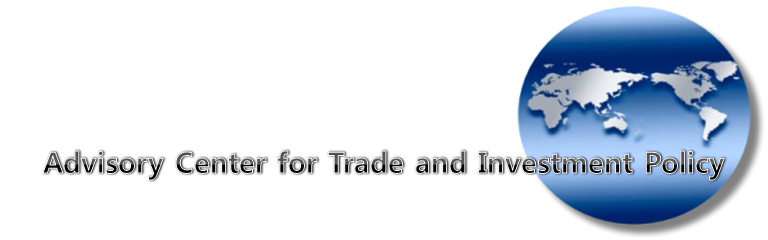 Advisory Center for Trade- Investment Policy