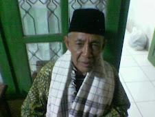 Pak Haji