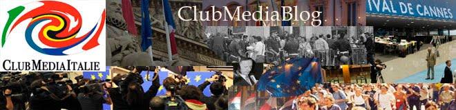 ClubMediaBlog