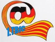 Un gran logo per una gran trobada!