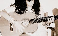 Eres la sintonía mas bella de la música.