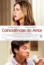 Baixar Filme Coincidências Do Amor (Dual Audio)