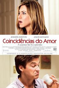 Baixar Filmes Download   Coincidências Do Amor (Dual Audio) Grátis