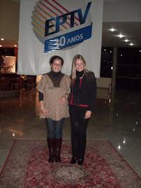 30 ANOS EPTV