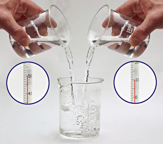 Los gases calor temperatura y equilibrio t rmico - Que es un emisor termico ...