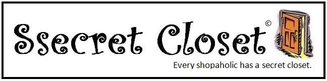 Ssecret Closet