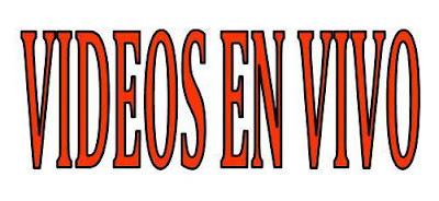 VIDEOS DE MUSICA PERUANA EN VIVO