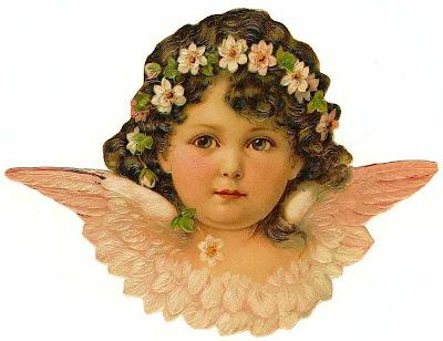 http://2.bp.blogspot.com/_3CmfbYepi50/TLIMCIjeEfI/AAAAAAAABoU/QZtCbYgPCkM/s400/Angels109.JPG