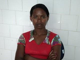 http://2.bp.blogspot.com/_3CpK4D54x4E/TOEPigIMJjI/AAAAAAAACPE/_Hxx92VpHZA/s1600/mulher.jpg