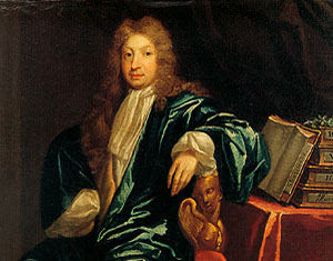 as related to absalom and achitophel Absalom and achitophel is a landmark poetic political satire by john dryden the poem exists in two parts the poem exists in two parts the first part, of 1681, is undoubtedly by dryden.