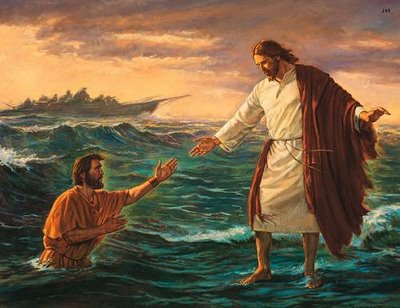 http://2.bp.blogspot.com/_3CzpoIHM1Ls/TGiMyy-weCI/AAAAAAAAAS4/do5YA-k63yk/s1600/Jesus+anda+sobre+as+aguas.jpg