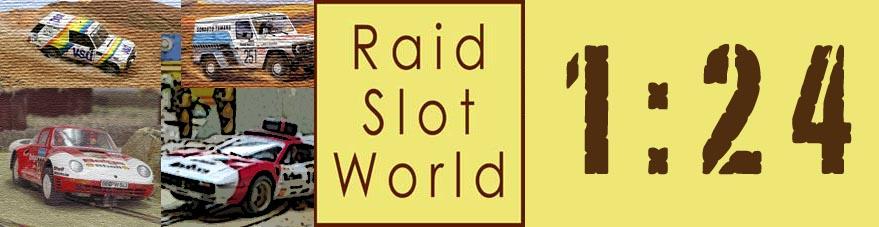 raidslotworld124