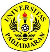university of padjadjaran
