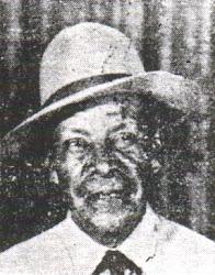 Grandpa-Mauro Velazquez Montes