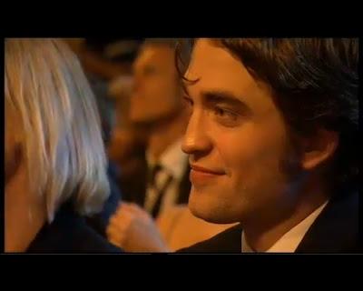 Premios BAFTA 2010  - Página 3 68224636-2b5045d810bb0e3d9973c6d0b21e4d78_4b81b826-scaled