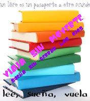 por los libros!!