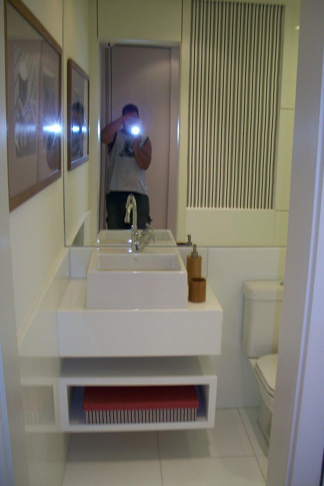 Móveis Planejados: Gabinete de banheiro #3E5A8D 1067x1600 Armario Banheiro Sob Medida