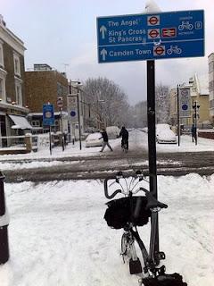 Je me présente ... [Bill1170] Brompton+in+snow