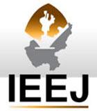 Instituto Electoral y de Participación Ciudadana del Estado de Jalisco