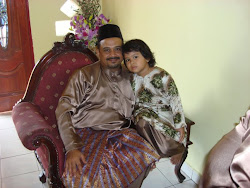 Perawat Rawatan Ruqyah Syariah Bandar Puteri Klang