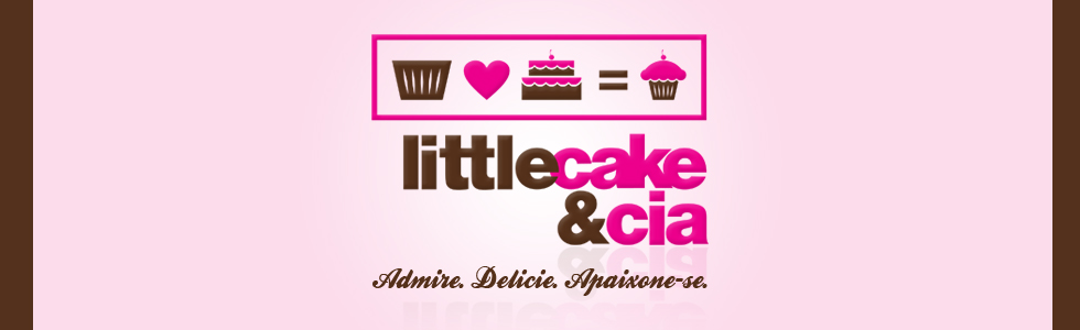Little Cake & Cia
