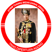 YANG DIPERTUAN AGONG