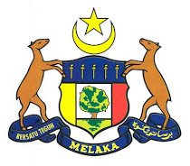 JATA MELAKA