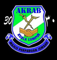 AKRAB