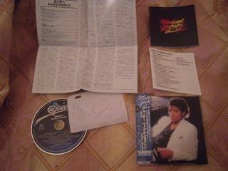 [00-michael_jackson-thriller-(limited_edition)-(remastered)-2009.jpg]