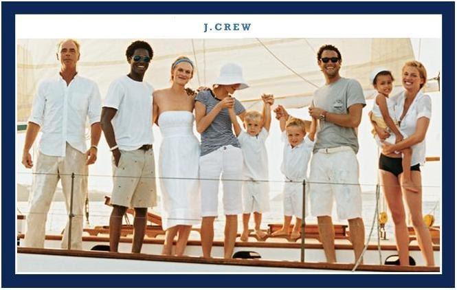 J.Crew Aficionada: Happy 4th of July! {celebrating with J.Crew?}