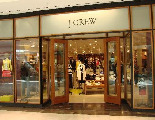 A BIG DEAL: Shop the brand new spring collection at J Crew now (OOTD) April 21st, There is something impractically practical about a pretty little (see full story).