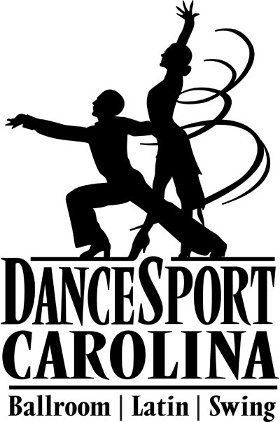 is dance a sport Today's teen ink pick by kristin s asks if dancing is just as much a sport as football what do you think what is the definition of a spo.
