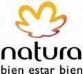 Si queres conocer Natura...