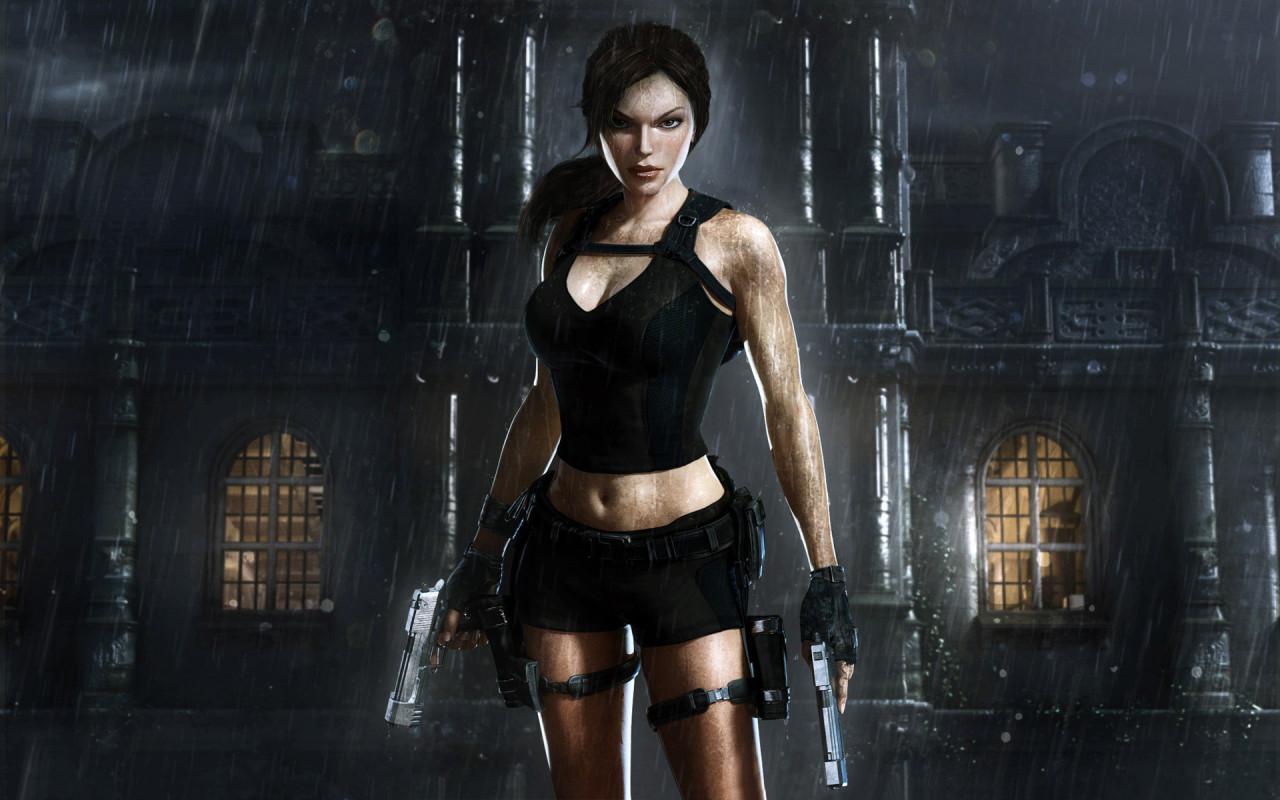 http://2.bp.blogspot.com/_3EAtp6bfDsc/TJ0jqlPgaEI/AAAAAAAAAbQ/XKAvFRzAjWU/s1600/Games_Lara_Croft_013688_.jpg