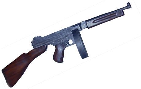 pistol wallpaper. gun+wallpaper
