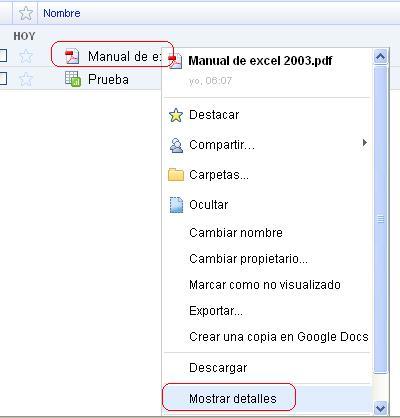 google docs the drifters pdf