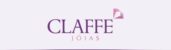 CLAFFÉ JÓIAS