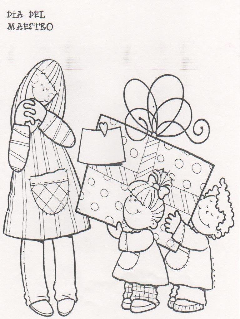 moldes de  e2 99 a5 dibujos bn  e2 99 a5 dias festivos  e2 99 a5 ninos