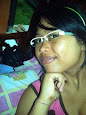 Widi Manuke KABA (Putri Bali) asal Tabanan