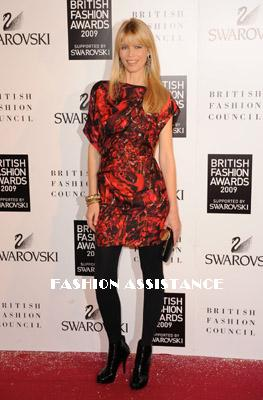 Fashion Assistance: Los espléndidos cuarenta años de ...
