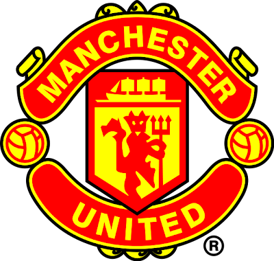 Manchester_United.jpg.png