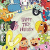 Happy Tree Friends video 3gp