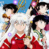 Mp3 Anime Inuyasha