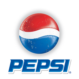pepsis 2003 advertising campaign essay Best in integrated campaigns 2015 pepsi max unbelievable campaign amvbbdo film & video, advertising, media & pr, mobile sites & apps, social.