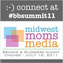 Midwest Mom Media