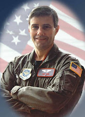 Air Force Col. Philip Michael Shue