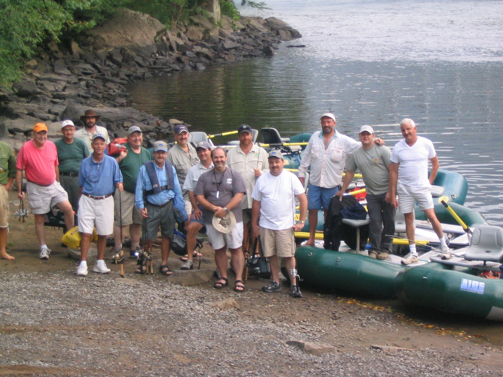 West virginia fishing west virginia fishing guide service for West virginia fishing