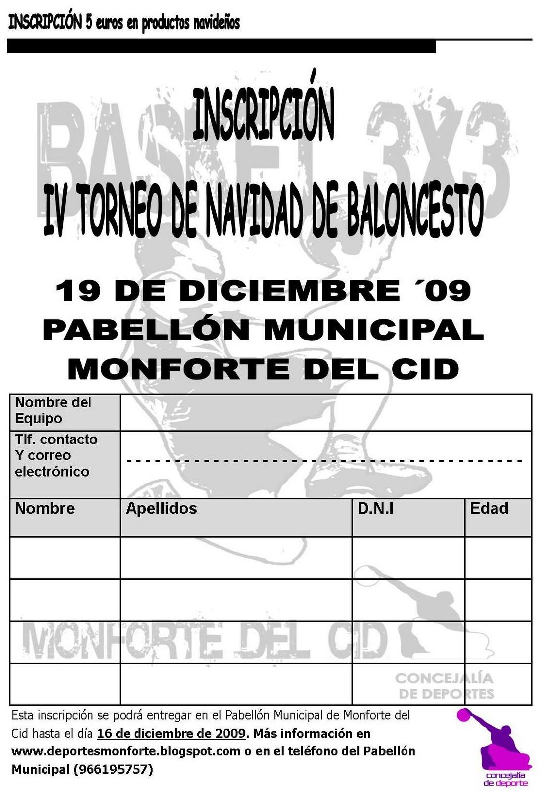 Único Hojas De Baloncesto Elaboración - hojas de trabajo básicos ...